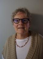 Beatrice Stettler, Autohilfe Stettler GmbH