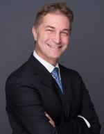 Michael Kompatscher, Geschäftsführer, VersuchsStollen Hagerbach AG, Flums