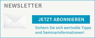 https://www.btacademy.ch/basics/newsletter/abonnieren/